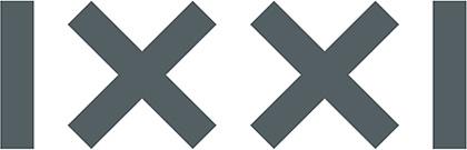 ixxiLogo-gray
