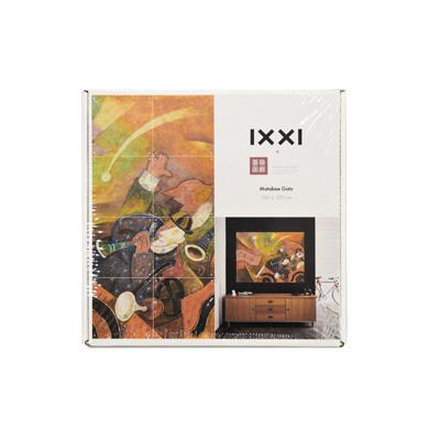 ixxi001