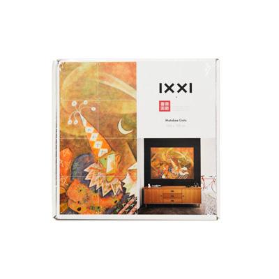 ixxi002