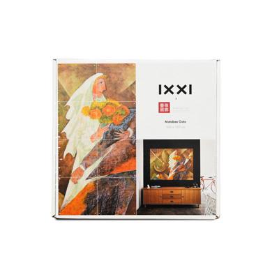 ixxi003